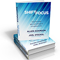 Shift/Focus